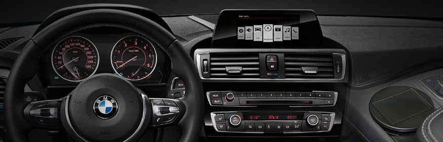 BMW-Heading-Dashboard1.jpg