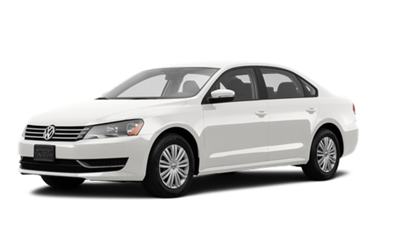 adaptiv vw passat 2015-