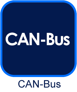feature_CAN-Bus.jpg