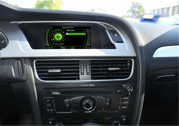 bt-bmw01_interfata_multimedia_modul_bluetooth_handsfree_bmw_navigatie_professional_business_radio_professional_m-ask_champ_integrare_oem