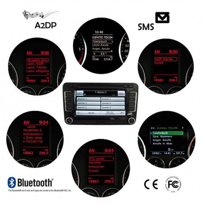 bt-vw01_interfata_multimedia_modul_bluetooth_handsfree_vw_seat_skoda_rns510_rcd510_rcd310_rns_810_bolero_trinax_oem_principala