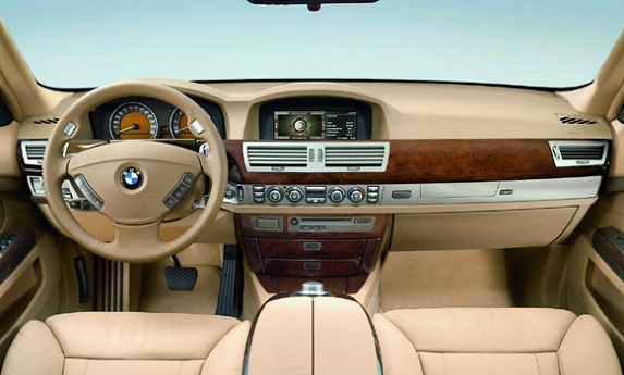 usb_bmw_e65_e66_navigatie_professional_interfata_multimedia_modul_usb.logic_integrare_oem