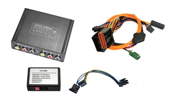usb_bmw_ccc_navigatie_professional_interfata_multimedia_modul_usb.logic_integrare_oem