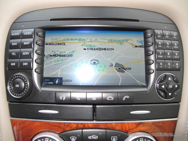 usb_mercedes_comand_ntg1_navigatie_interfata_multimedia_modul_usb.logic_integrare_oem