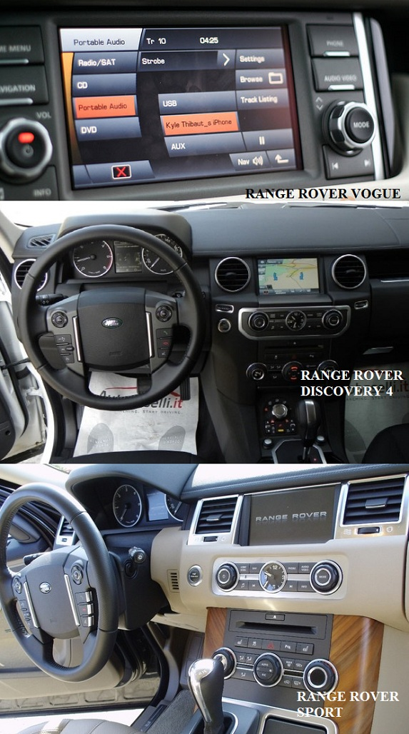 usb_land_rover_navigatie_navigatie_interfata_multimedia_modul_usb.logic_integrare_oem