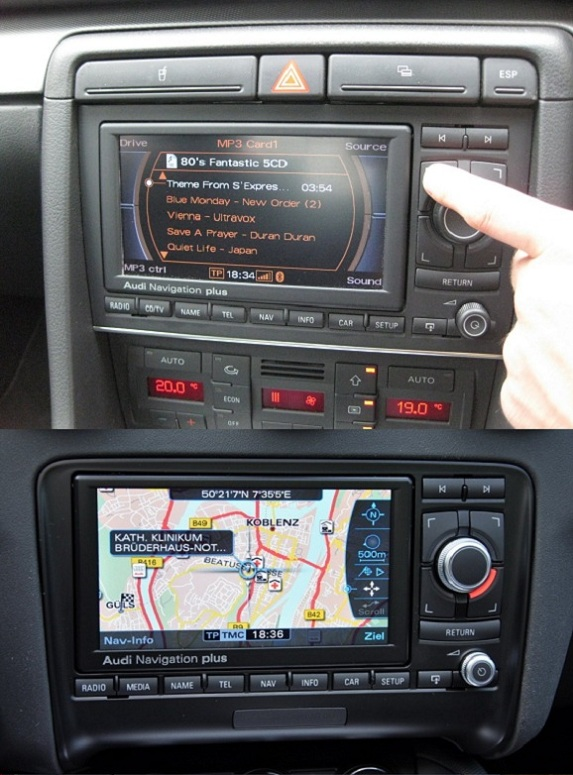 bt-au01_interfata_multimedia_modul_bluetooth_handsfree_audi_rns-e_bns_integrare_oem