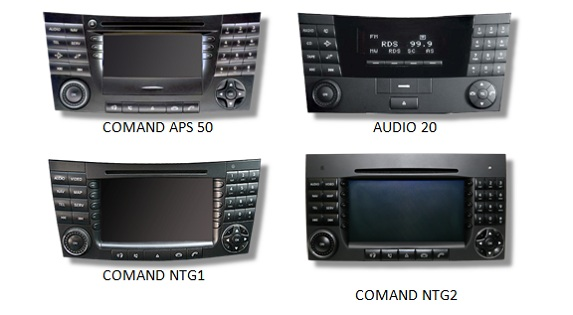 bt-mb01_interfata_multimedia_modul_bluetooth_handsfree_mercedes_most_ntg_aps_integrare_oem