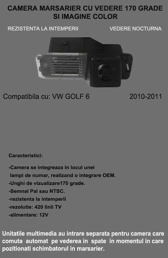 camera_marsarier_auto_dedicata_golf_6