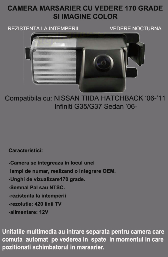 camera_marsarier_auto_dedicata_honda_accord
