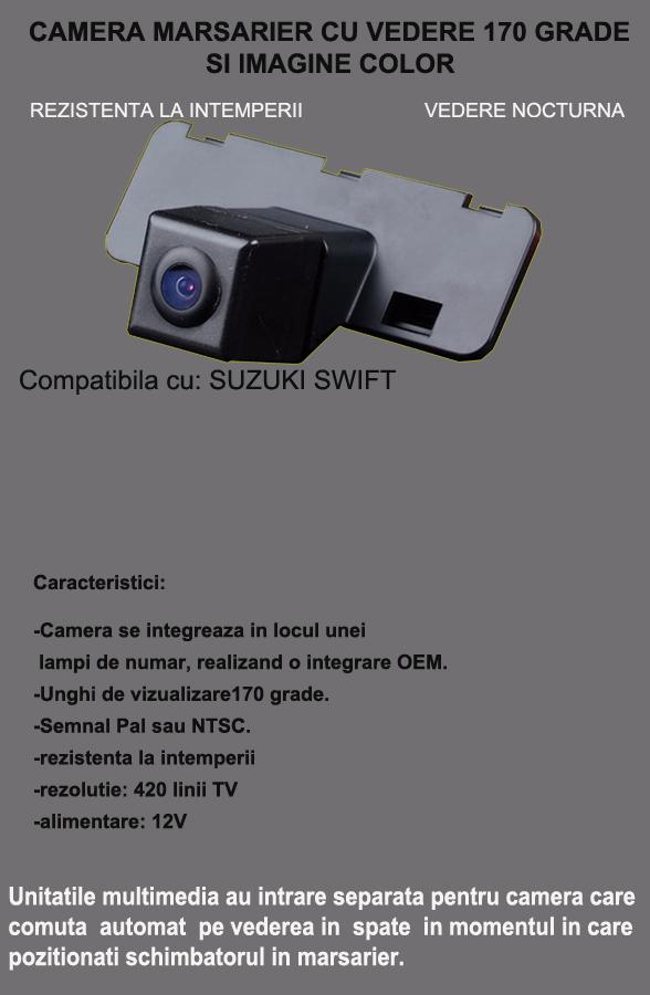 camera_marsarier_auto_dedicata_toyota_landcruiser