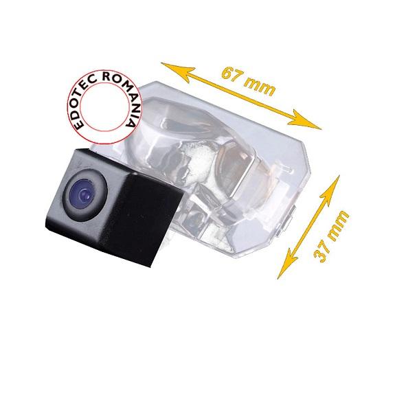 camera video auto pentru mersul cu spatele honda cr-v