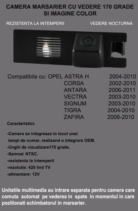 camera_marsarier_auto_dedicata_opel