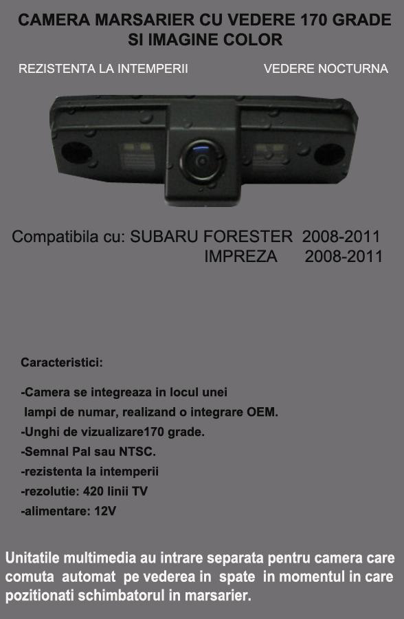 camera_marsarier_auto_dedicata_subaru
