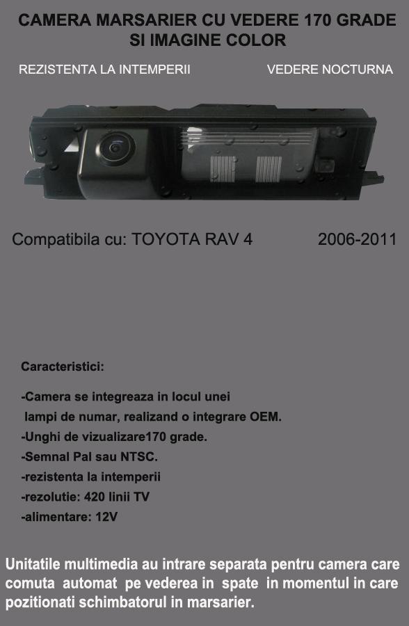 camera_marsarier_auto_dedicata_toyota_rav4