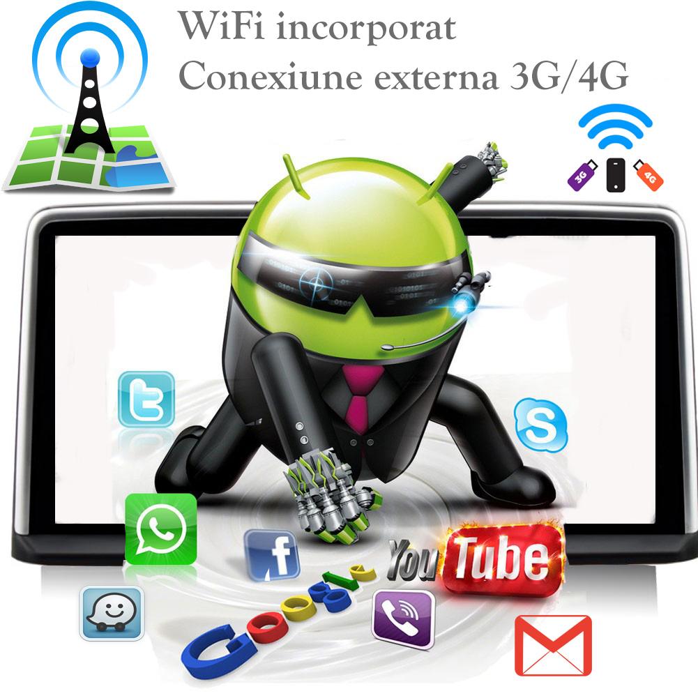 WiFi incorporat.jpg