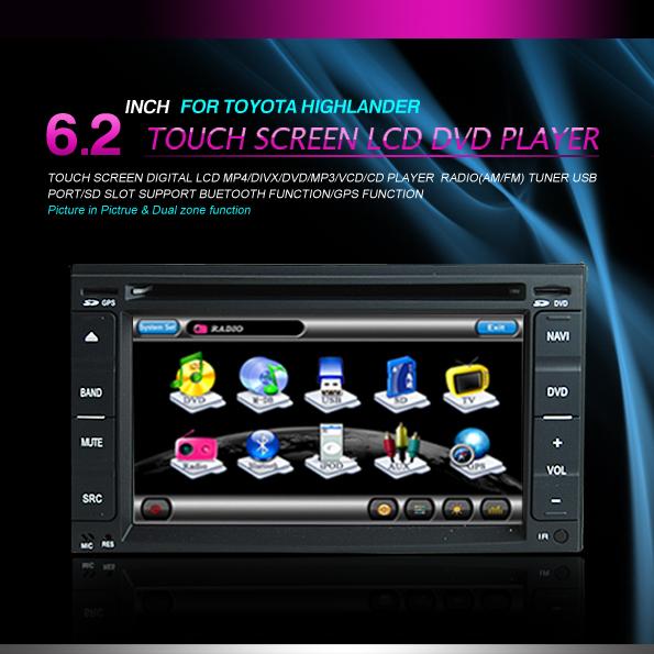 dvd_gps_auto_navigatie_dedicata_nissan_hyundai_bluetooth_tv_ipod_usb_sd_internet_radio_touchscreen