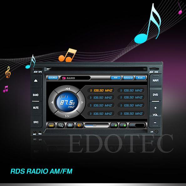 radio tuner dvd auto gama hyundai