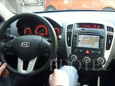 dvd_gps_auto_navigatie_dedicata_kia_ceed_bluetooth_tv_ipod_usb_sd_internet_radio_touchscreen