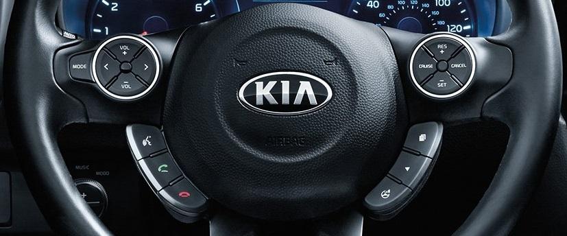 Kia Rio comenzi volan_1.jpg