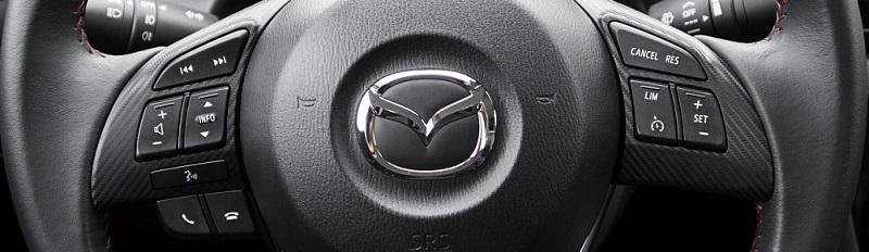 Mazda 3 2014 comenzi volan.jpg