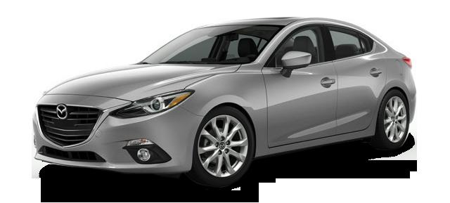 Mazda 3 2014.png