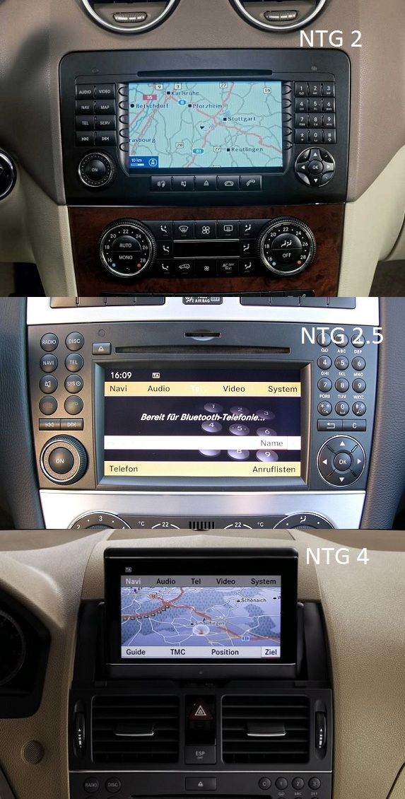 usb_mercedes_comand_ntg2_navigatie_interfata_multimedia_modul_usb.logic_integrare_oem
